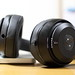 beats-studio-wireless-21