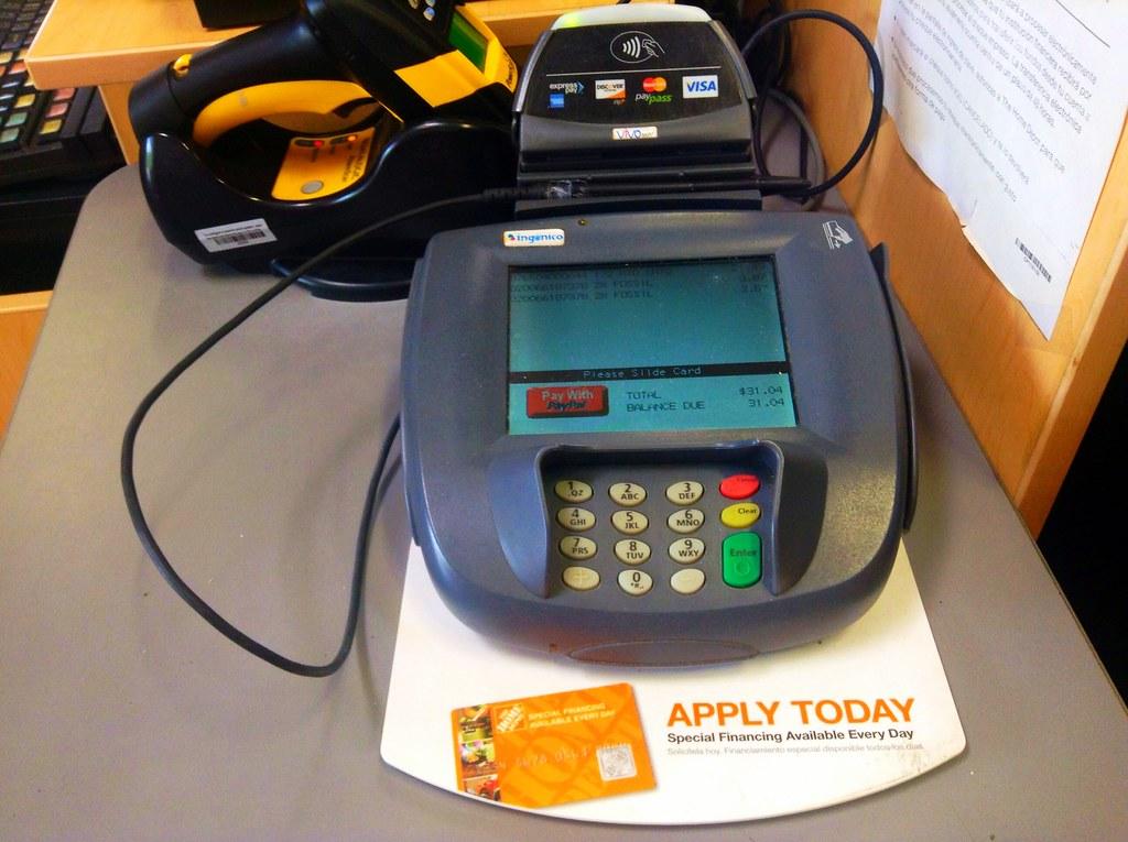 Home depot credit card reader home depot credit card for 0 home depot credit card