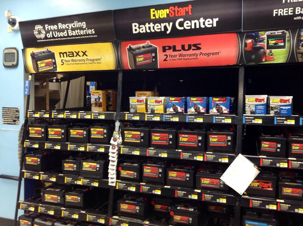 Car Batteries For Hyundai Getz Online Cebu