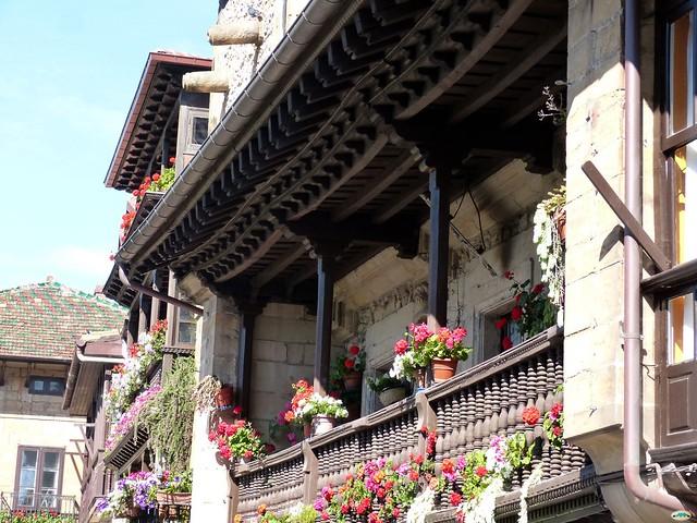 Comillas-Balcones (10)