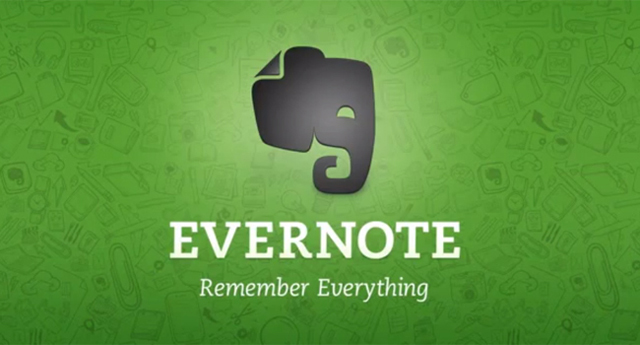 Evernote_Not_Syncing