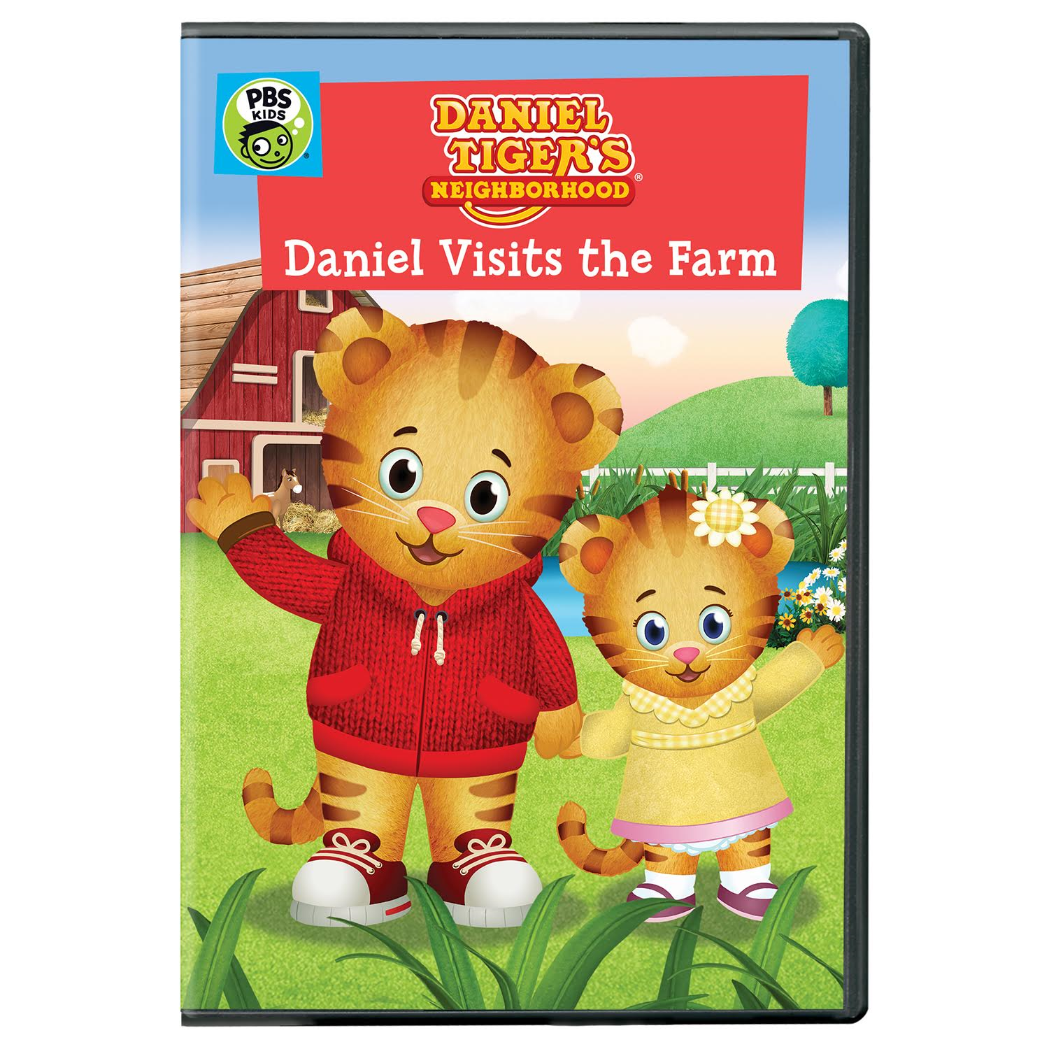 ease into daylight savings bedtime routine with new DVD releases ...