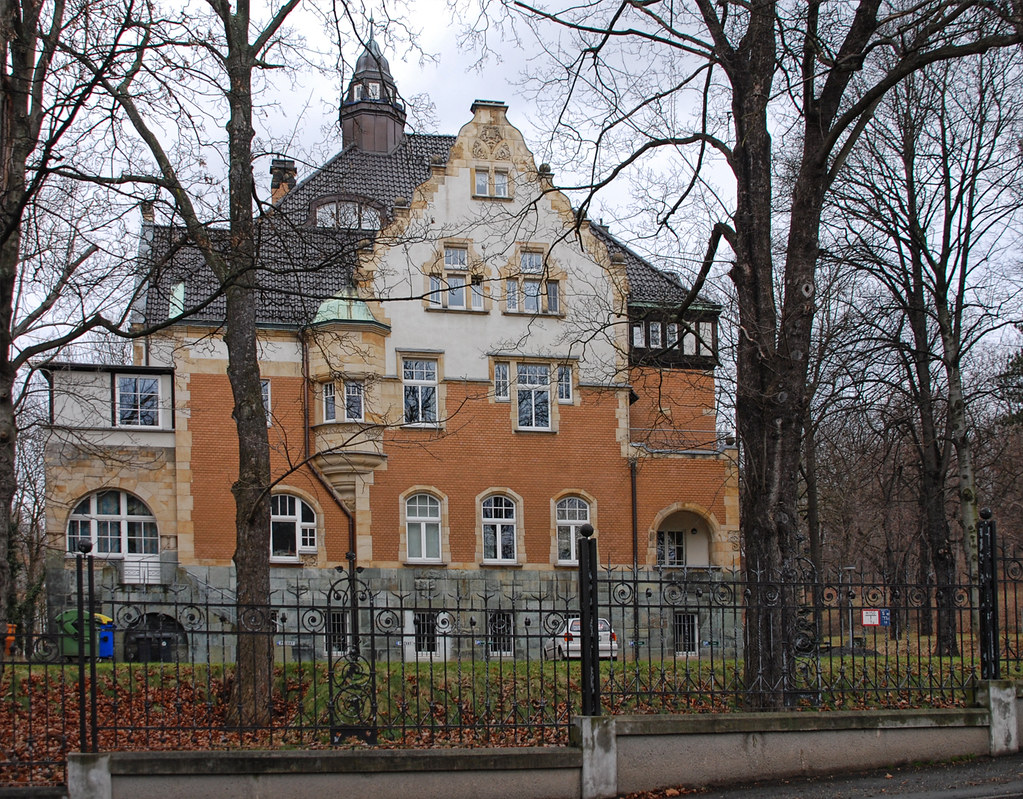 Oberlandesgericht Gera