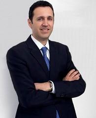 Jorge Enrique Cote
