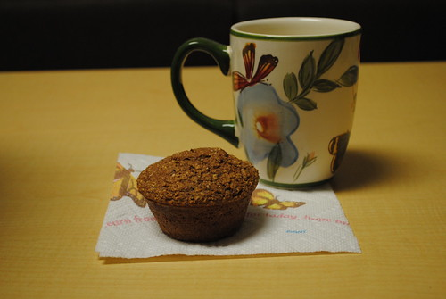 sweet potato cornmeal muffins (3)