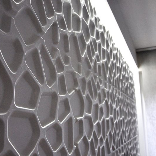 Gaps 3d wall panels wallart for 3d wall art wallpaper