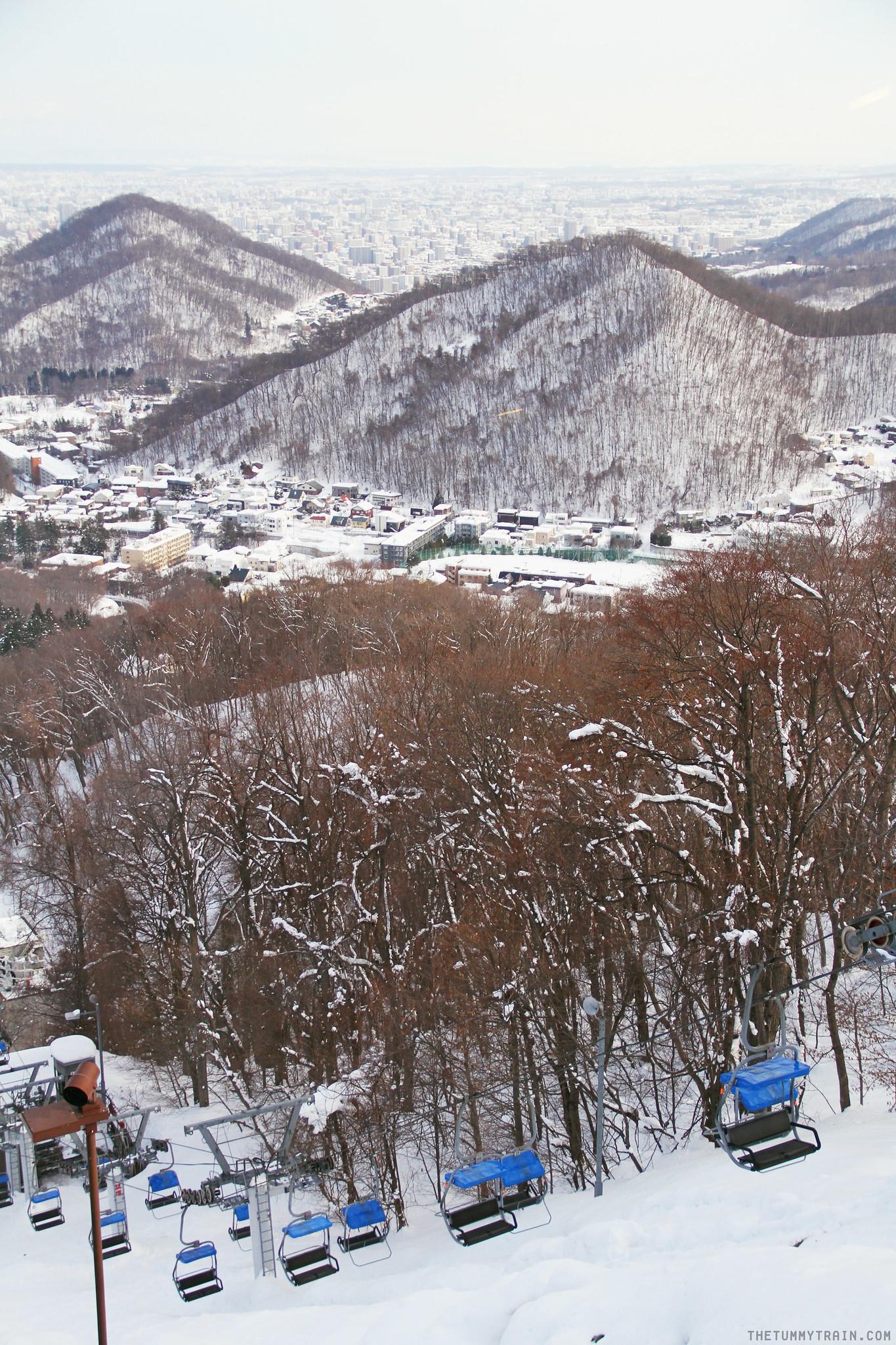 32763080872 a03f190e44 k - Sapporo Snow And Smile: 8 Unforgettable Winter Experiences in Sapporo City