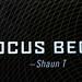 focus.jpg (1 of 1)