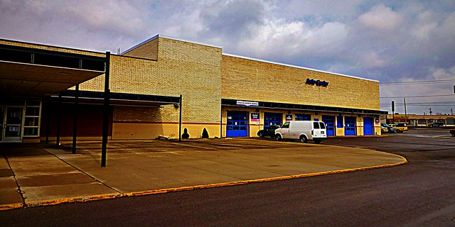Health Food Stores In Lima Ohio