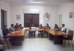 forum giovani monte san giacomo