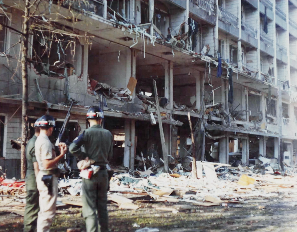 oklahoma city bombing research papers Great plains research: a journal of natural and politics, and the oklahoma city bombing by stuart a wright (2008)great plains research: a $2299 paper.