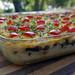 Carbs & Rec - Deja Food (0002)