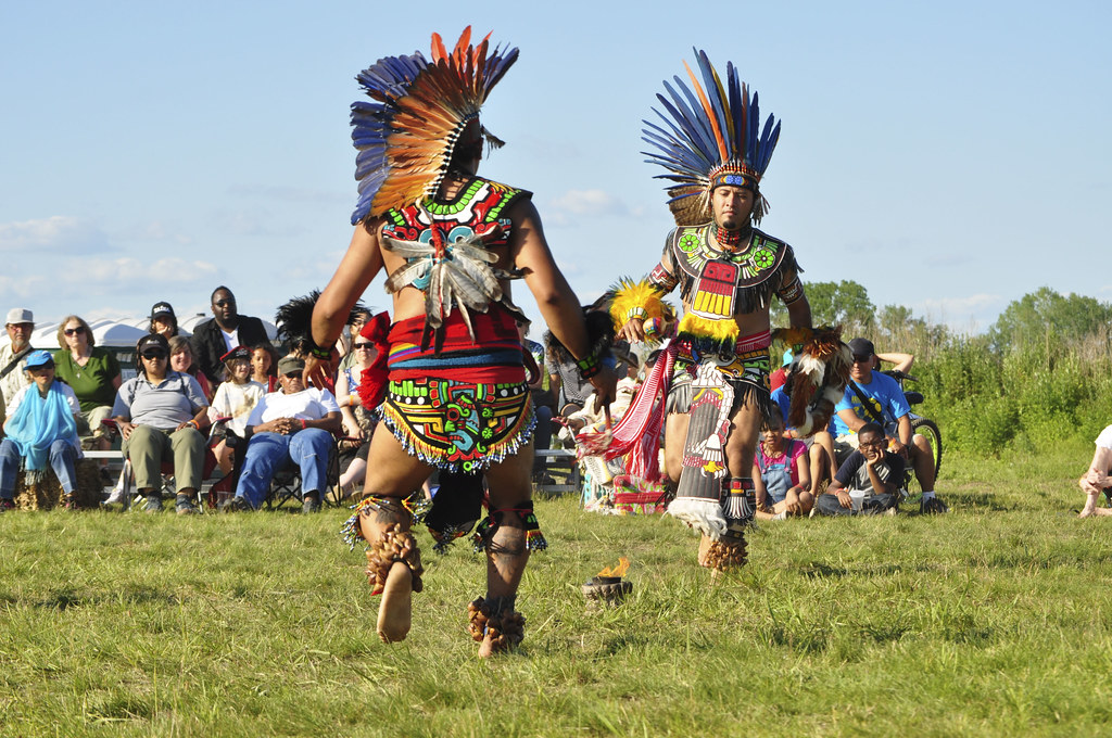 Gateway to Nations Pow Wow 2014 | Flickr - Photo Sharing!