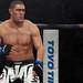 EA SPORTS UFC - Antonio Silva