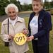 Queen's Baton Relay - Day 12 - Clackmannanshire - 30