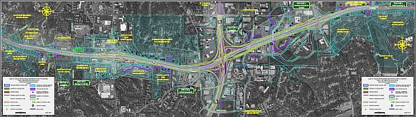 https://por.dot.ga.gov/projectInfo/0000784/JPG/I-285%20at%20SR%20400%20Interchange%20Reconstruction%20PIOH%20Project%20Display.pdf