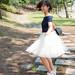 スタイル撮影会 2014/07/21 安枝瞳さん #010