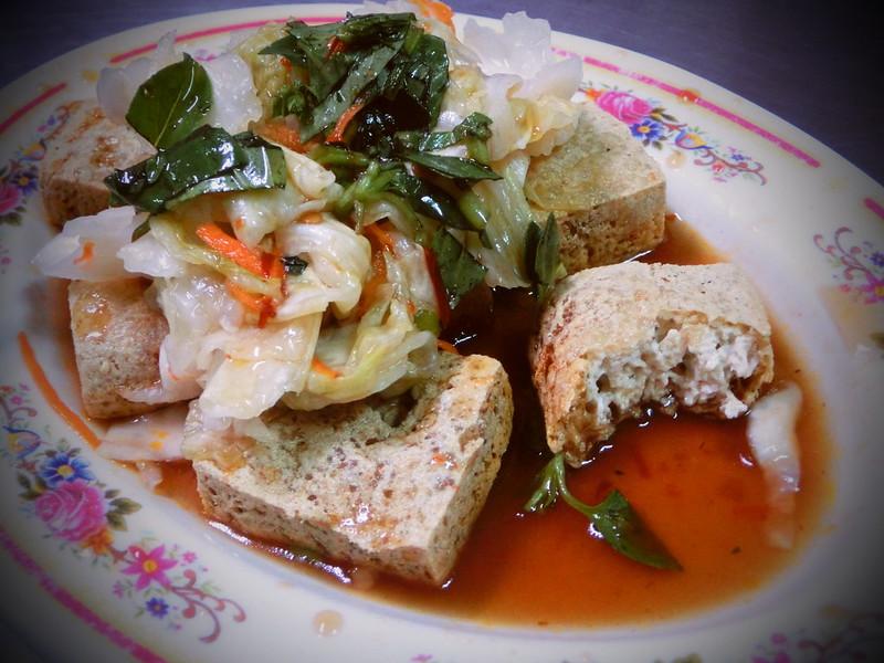 17度C環島台東美食 (35)
