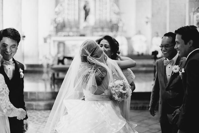 TAGAYTAY WEDDING PHOTOGRAPHER (47)