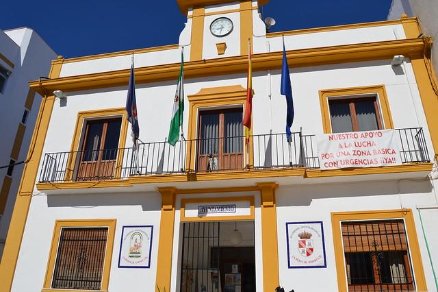 AionSur 33195849811_f062992cff_z_d La Roda subvenciona con 500 euros a fondo perdido a mujeres emprendedoras que lleven 6 meses con empresa creada La Roda de Andalucía Provincia