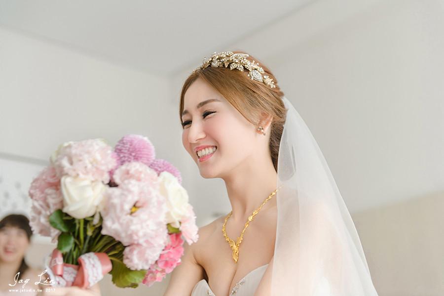 婚攝 萬豪酒店 台北婚攝 婚禮攝影 婚禮紀錄 婚禮紀實  JSTUDIO_0118