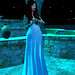 COLLABOR88 - The Fates: Atropos (New Post @ Second Life Fashion Addict)