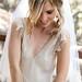Kimmy_Dress closeup