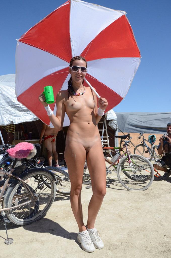 Naked Pub Crawl Burningman 2014  02-522173  Moreorless  Flickr-1505