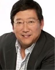 Timothy Chou, Teradata