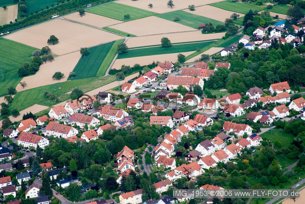 Grünwettersbach