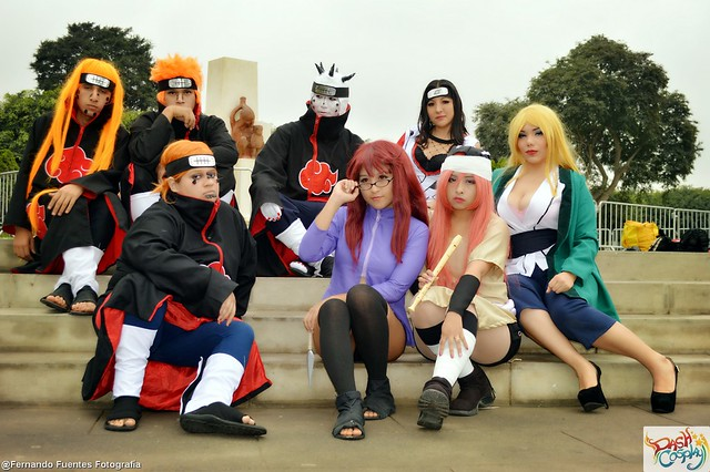 naruto-girls2_dashcosplay (22)