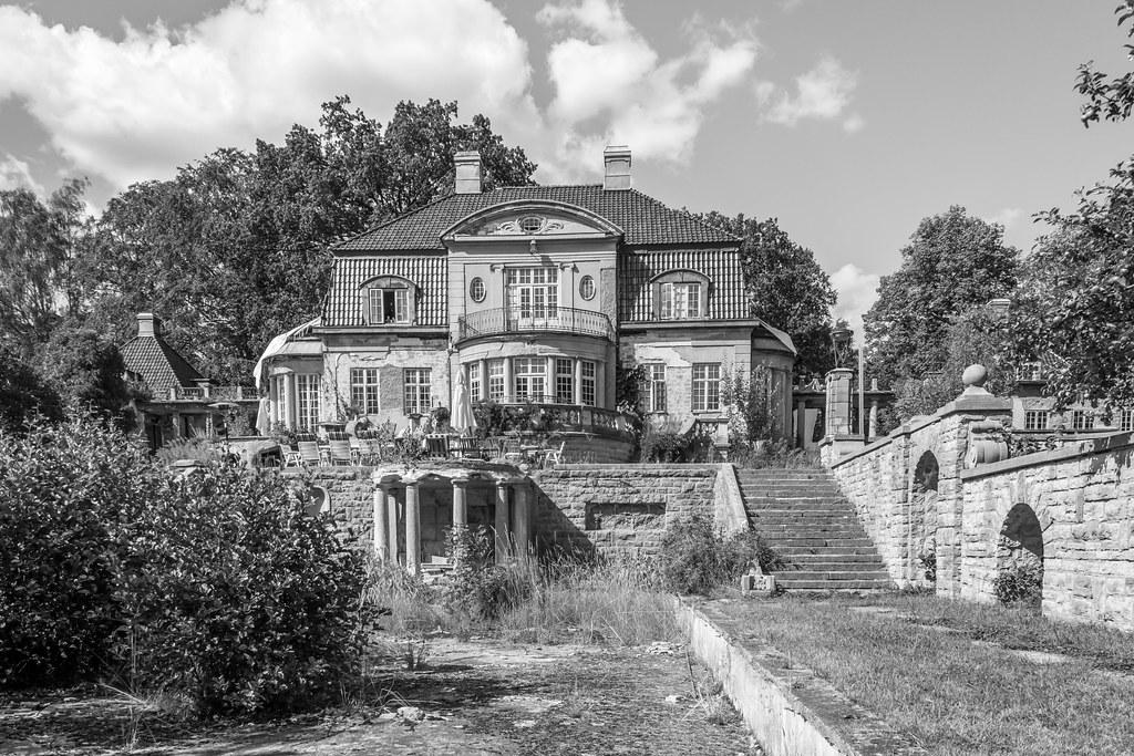 villa greifswald gratis sexspielzeug