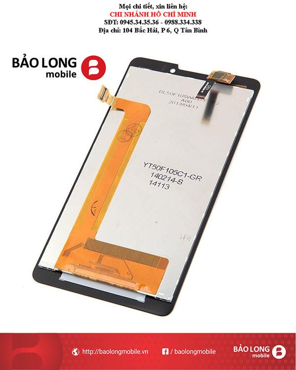 Nơi nào chuyên sửa chữa lỗi về cảm ứng Lenovo 780 ở SG nhanh nhất