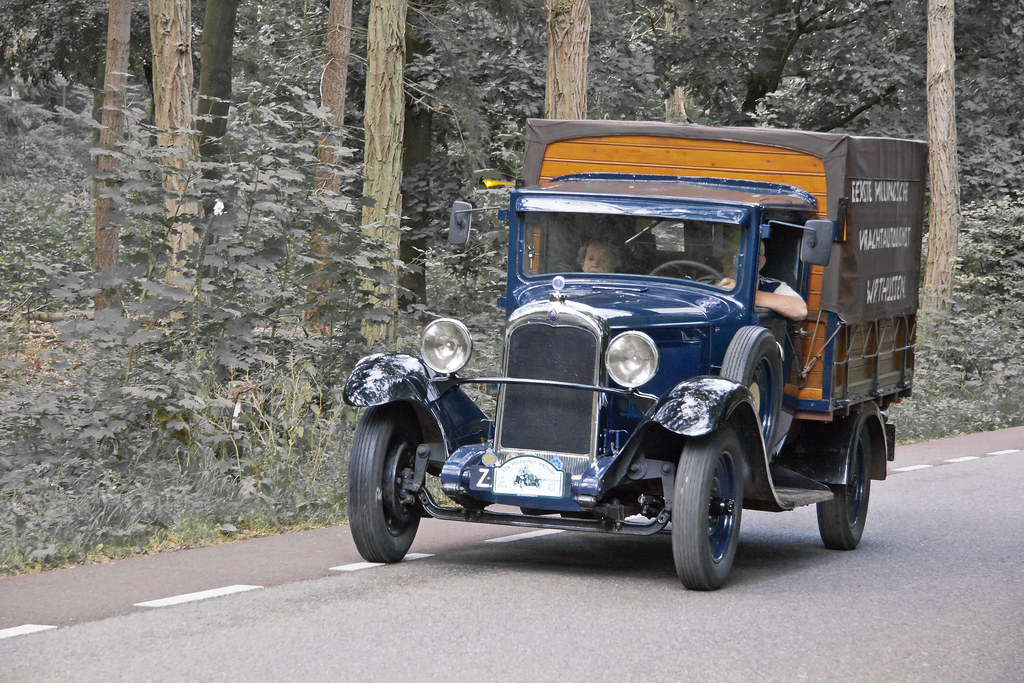 citro n a c4 g1 pick up truck 1931 3995 manufacturer. Black Bedroom Furniture Sets. Home Design Ideas