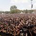 Apocalyptica - Heavy Montréal 2014