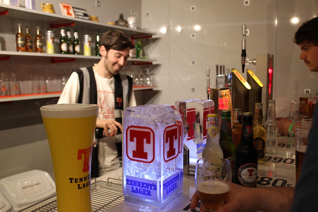 Tennents_tours_8