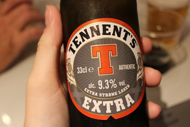 Tennents_beer_4