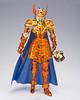 [Comentários] - Saint Cloth Myth EX - Sorento de Sirene 18485920803_bc8fb625b5_t
