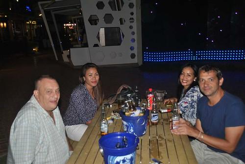98 Barbacoa y salida nocturna con Martin y Mari Luz (2)