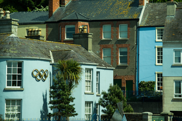 20150526-045_Howth Village Cottages_Olympic House
