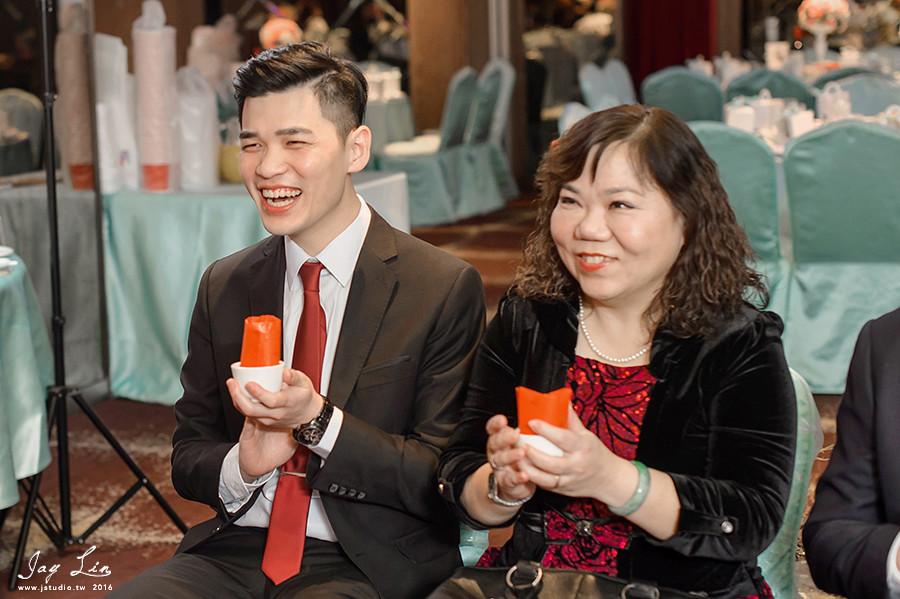 翰品酒店 婚攝 台北婚攝 婚禮攝影 婚禮紀錄 婚禮紀實  JSTUDIO_0026