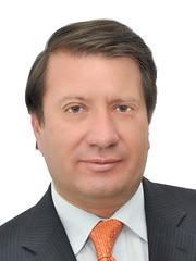 JOSE MAURICIO MARTINEZ FONSECA