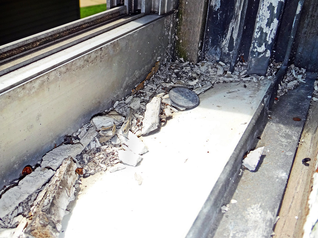Image Result For Free Asbestos Testing