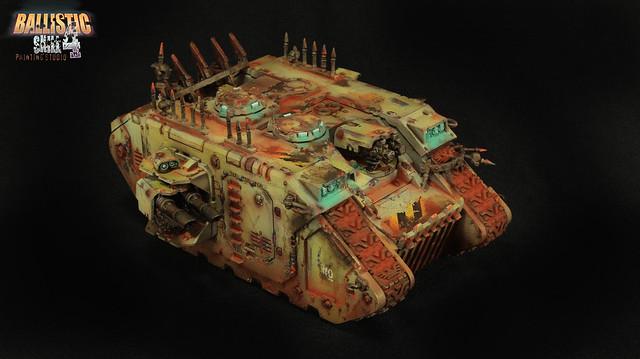 nurgle_army_04