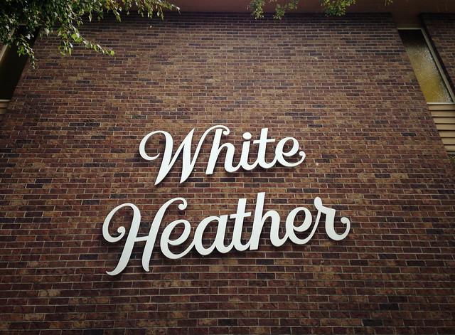 Heather Lake Apartments Hampton Va Reviews