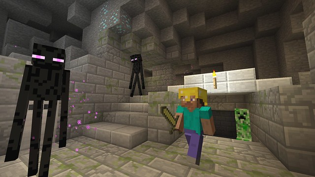 xbox1-dungeon