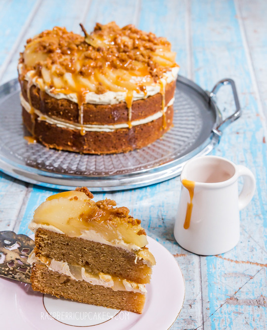 Mud Cake Recipe For Birthday Cake