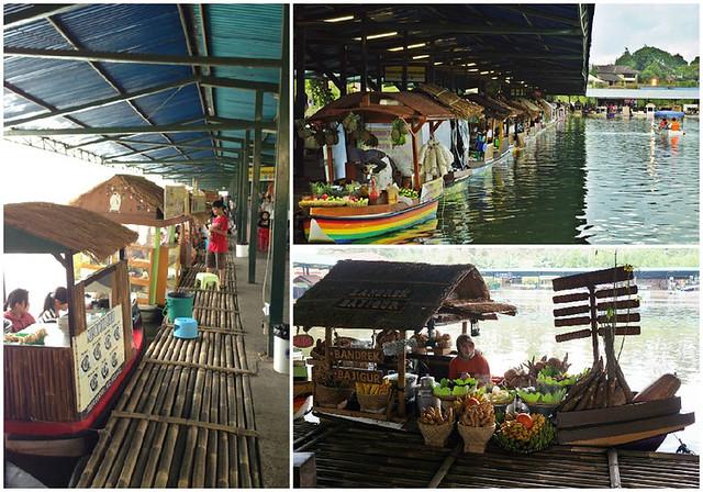 11-floating-amrket-stall-collage-via-nicholasac.wordpress.com-sheratonbandung-liandamarta
