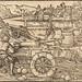 """Image from page 479 of """"Prodigiorvm ac ostentorvm chronicon : quae praeter naturae ordinem, motum, et operationem, et in svperioribus & his inferioribus mundi regionibus, ab exordio mundi usque ad haec nostra tempora, acciderunt ..."""" (1557)"""