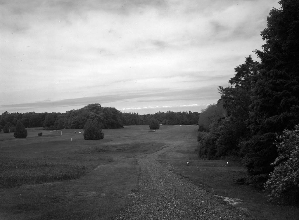 Project:1812 - Battle of Mackinac Island